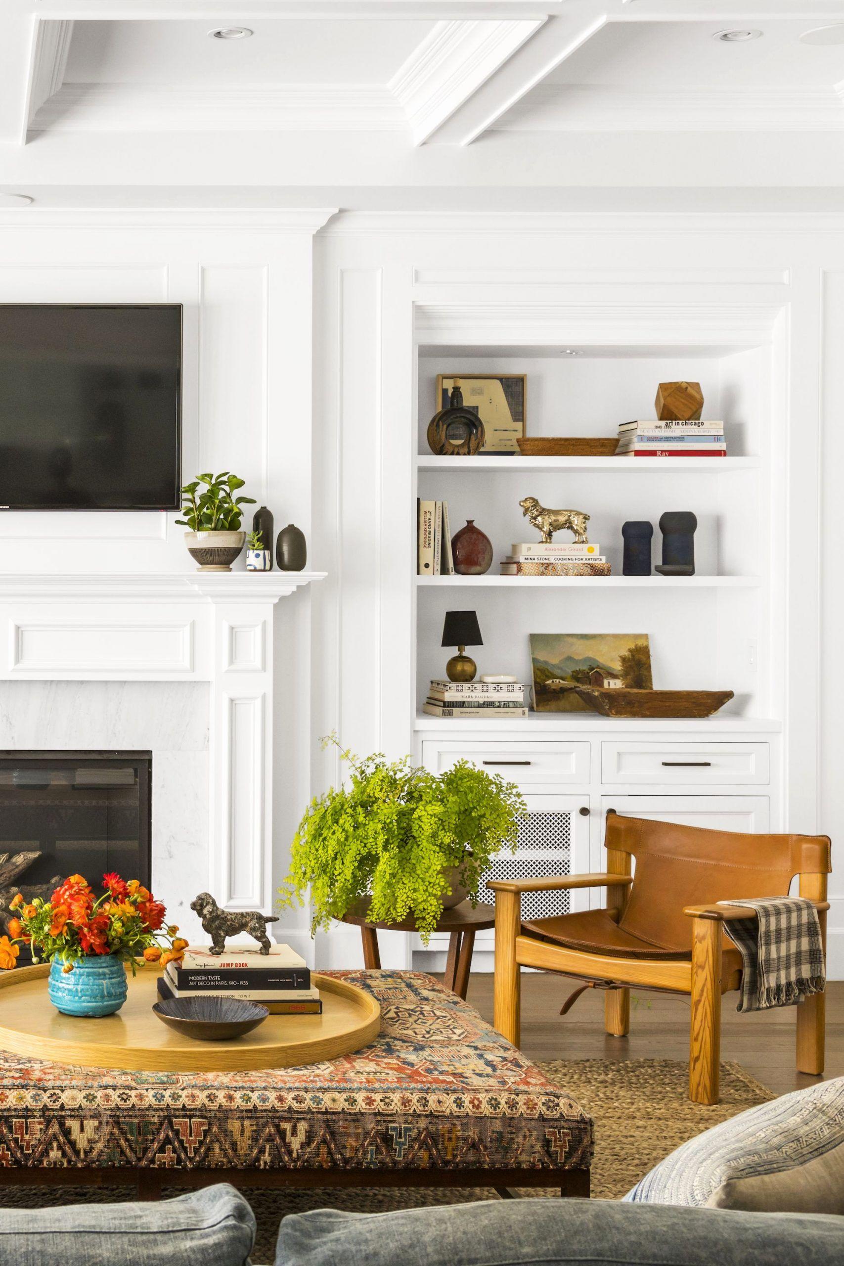 Creative Living Room Ideas Inspirational 53 Best Living Room Ideas Stylish Living Room Decorating In 2020 Living Room Design Modern Living Room Interior Living Decor