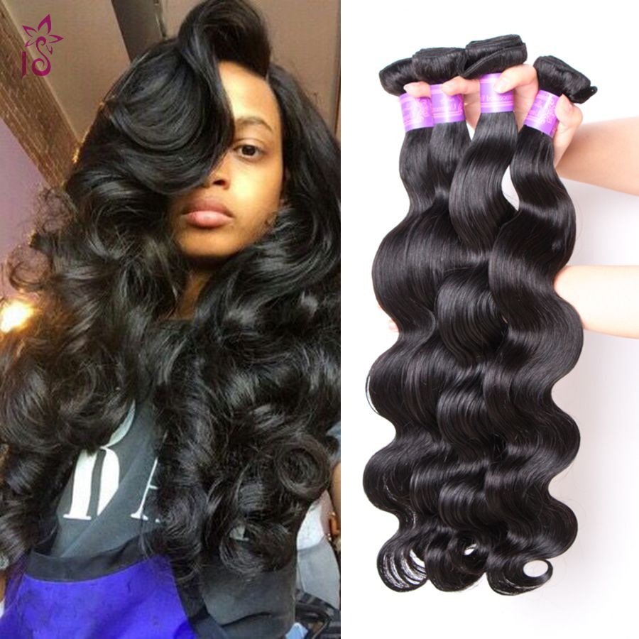 New arrival!!! New arrival!!! 1b, natural color body wave