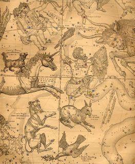 Photo of Orion Constellation Tattoo – Google-Suche, #Constellation #Google #Orion #orionc …, #Cons …