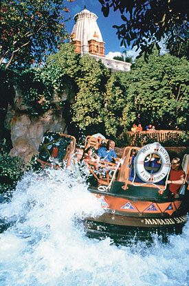 Kali River Rapids Animal Kingdom Omg I Got So Wet And Drenched That The Whole Week At Orlando Pants Were Ps Wear Basket Ball Shorts You