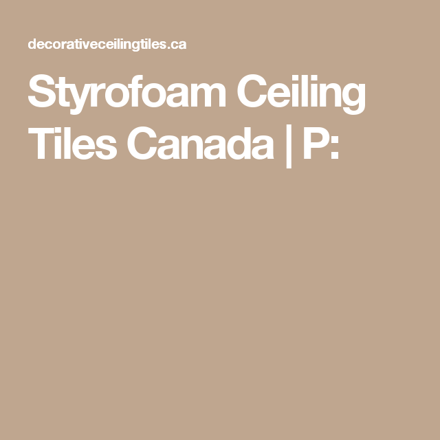 Costumes Canada For Styrofoam Decorative Ceiling Tiles We Have Partnered With A Select Group Of Respectable And Trusted