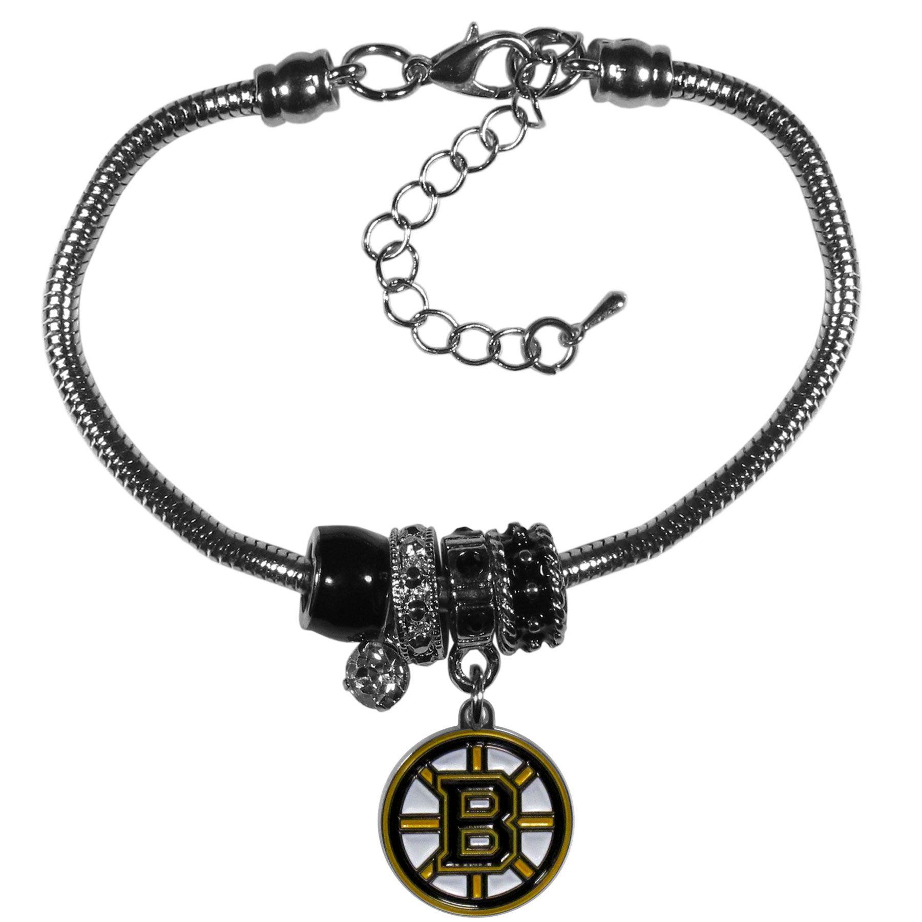 Siskiyou NHL Womens Knotted Choker