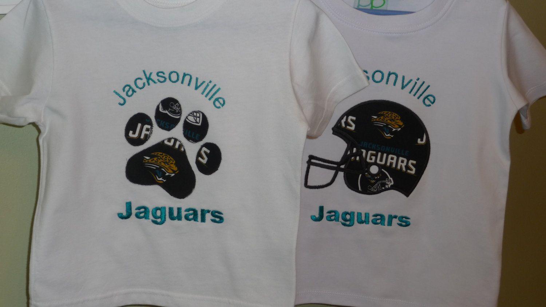 s all image american men mens jacksonville shirt raglan jaguar jaguars shirts