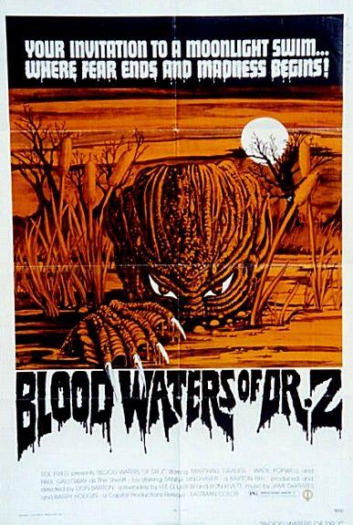 blood_waters.jpg (387×576)