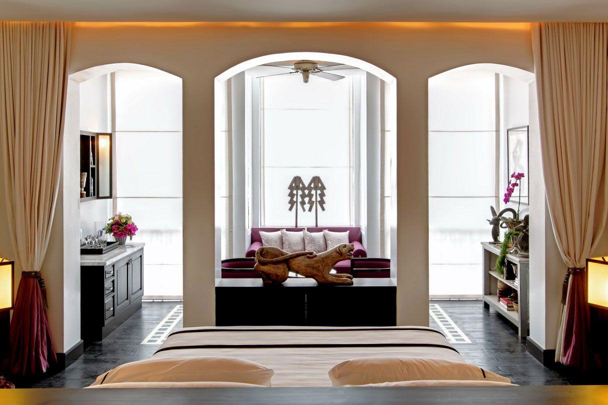 chinese interior designer | interior design
