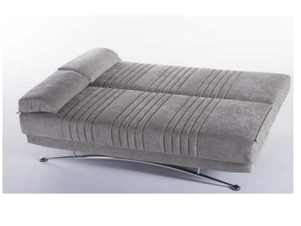 Awesome Queen Convertible Sofa , Amazing Queen Convertible Sofa 52 For  Office Sofa Ideas With Queen