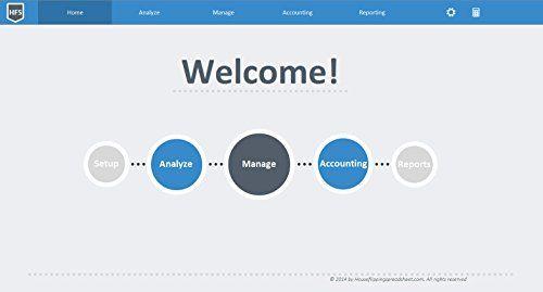 House Flipping Spreadsheet \u2013 Enterprise Version   www