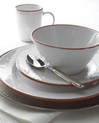 terracotta tableware - Google Search  sc 1 st  Pinterest & terracotta tableware - Google Search | Pacific Northwest | Pinterest ...