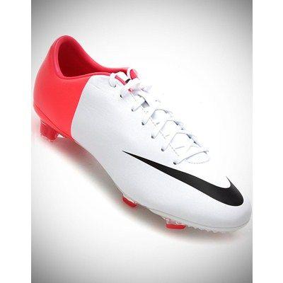 Chuteira Campo Nike Mercurial Miracle 3 FG - Edição Especial ... d21a8a2748fea