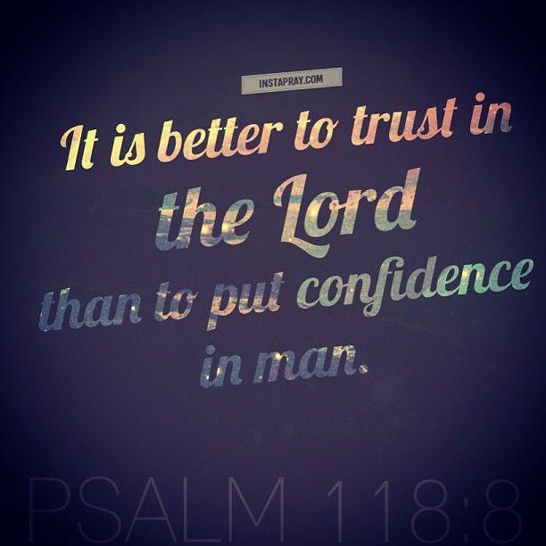 Mazmur 118 8 Mazmur 118 Mazmur