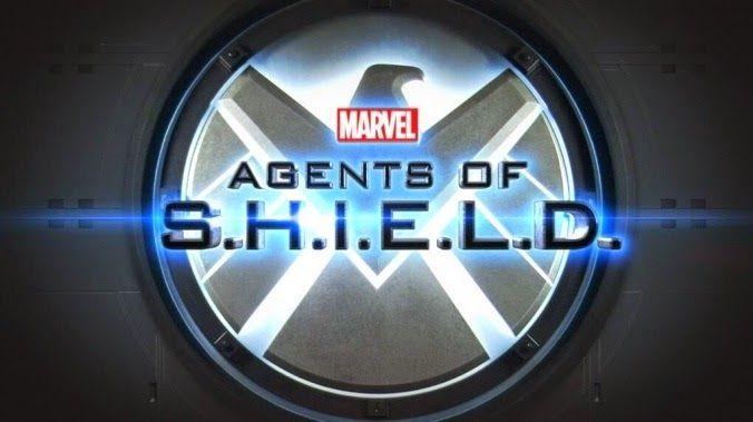 Smarty: Marvel's Agents of SHIELD ofrece dos nuevos avances de la 2ª temporada