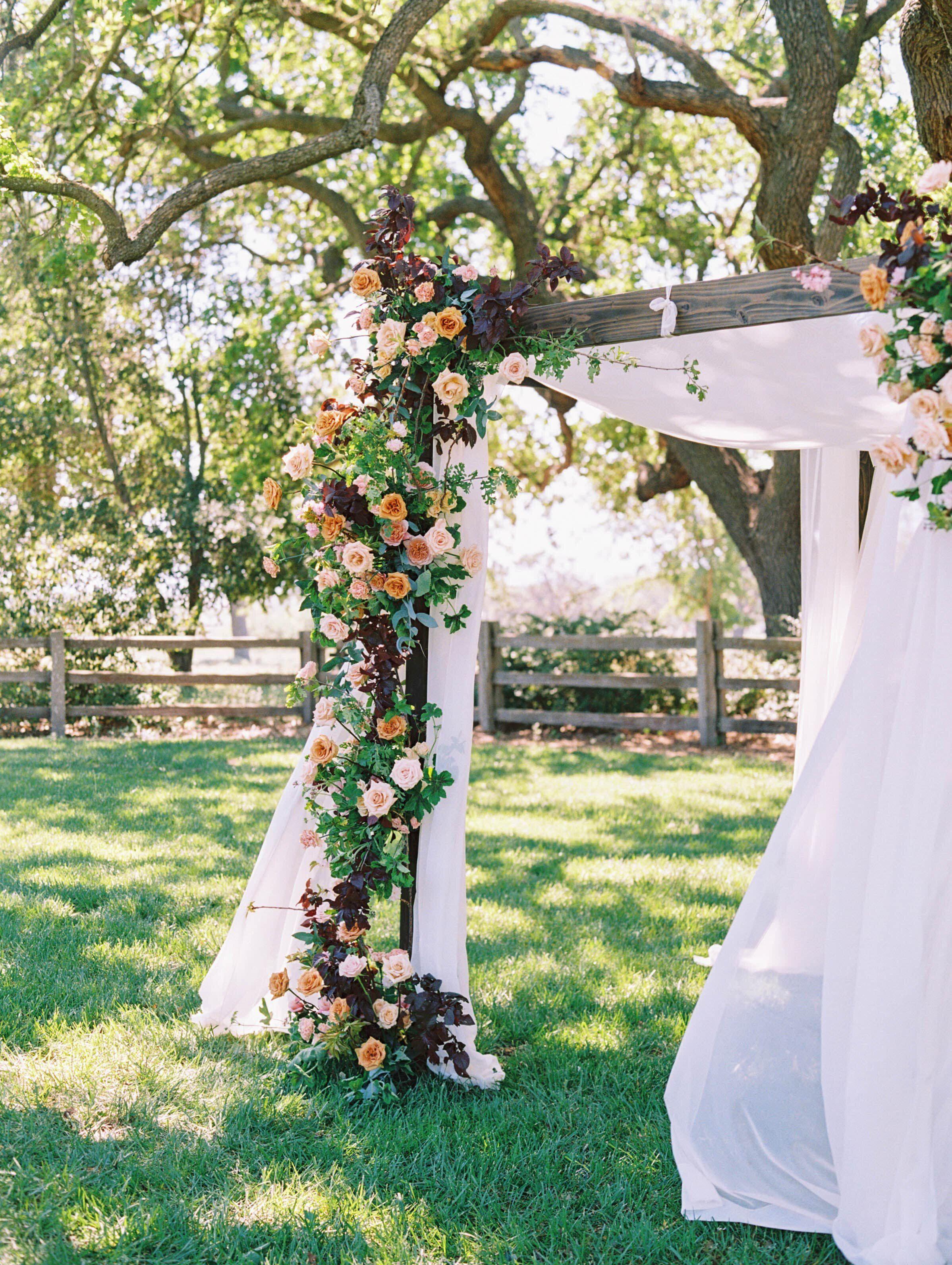 California Destination Wedding Planner Haroun Events In 2020 Coastal Wedding Inspiration Wedding Southern California Destination Wedding Inspiration