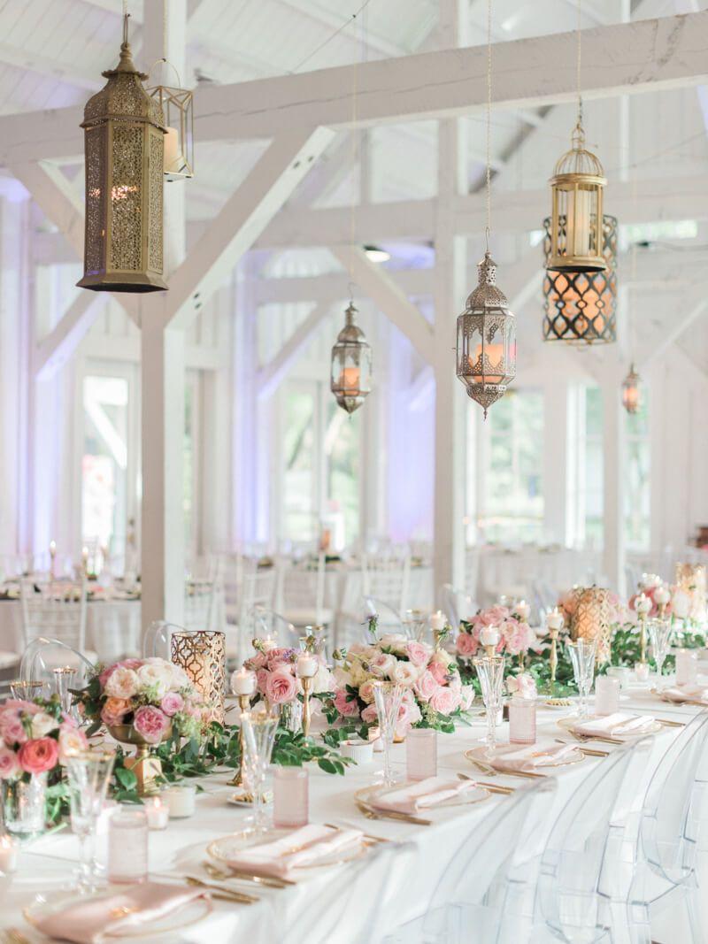 Fine Spanish Wedding Decorations Gallery - The Wedding Ideas ...