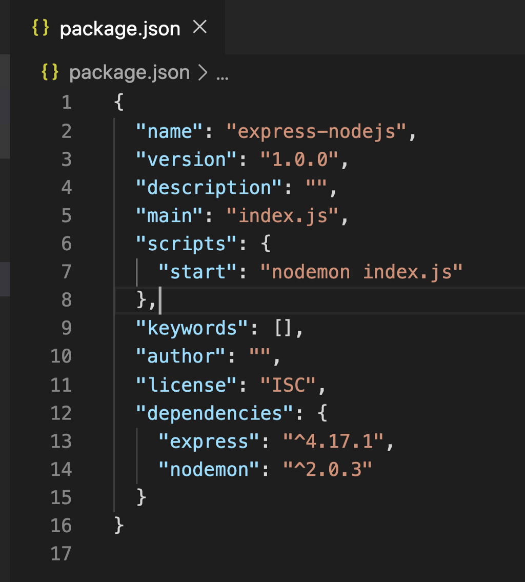 3503b6fb8965cc26abf0322f1cceb753 - How To Get Data From Database In Node Js