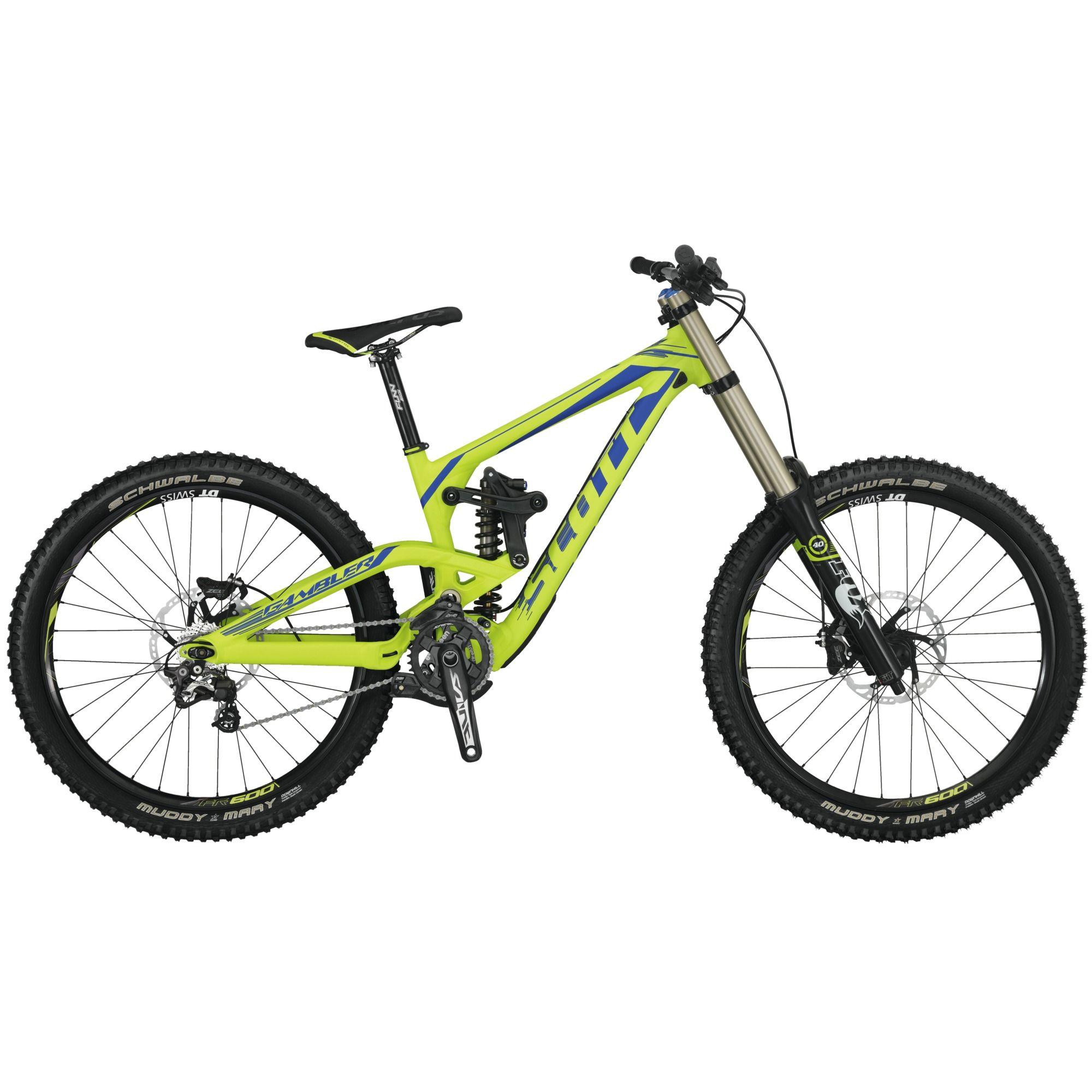 Nice Bike My Ride Bicicleta Pinterest Scott Sports And Mtb