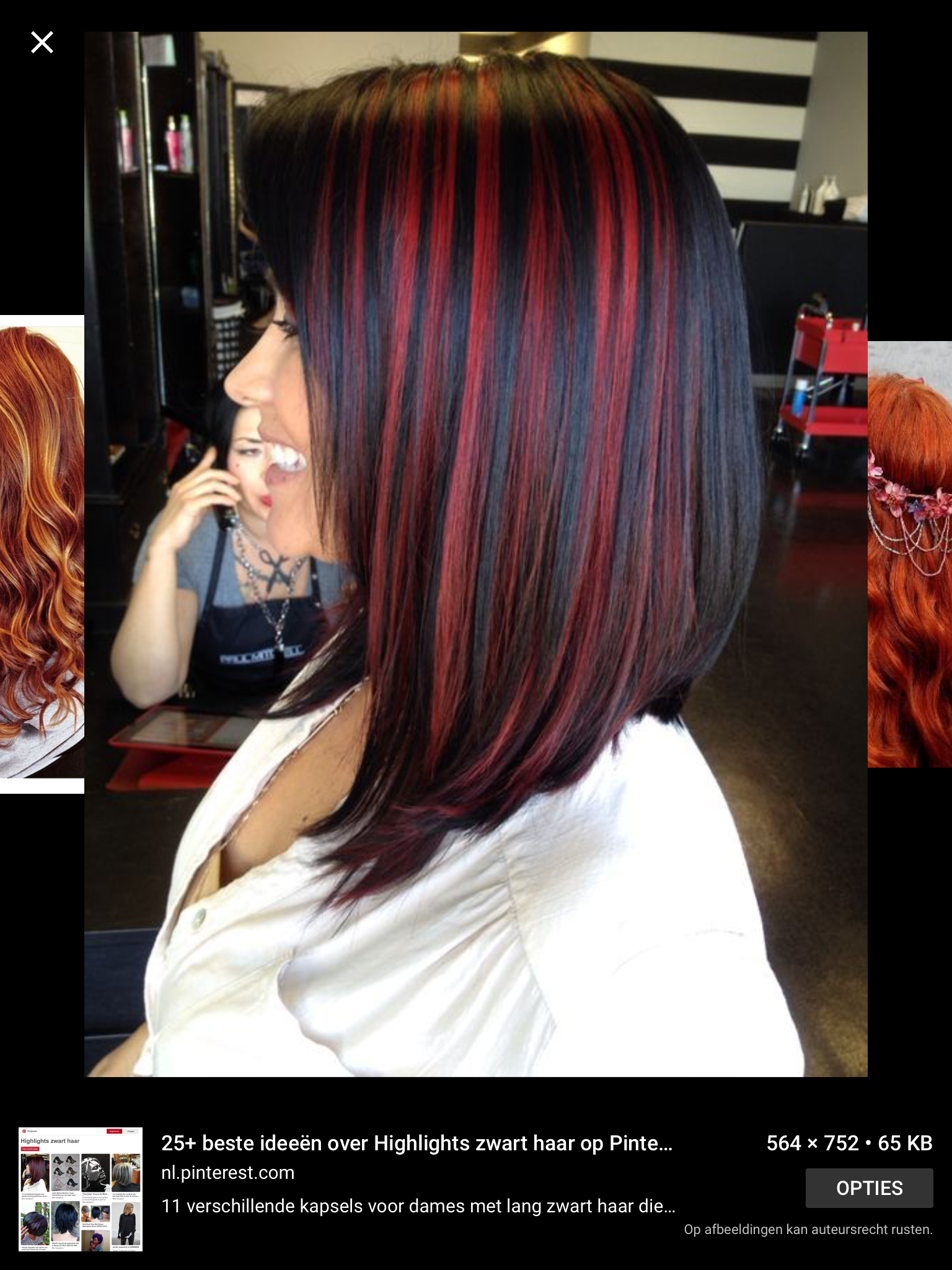 Pin By Roxanne Johnson On Hair Hair Color For Black Hair