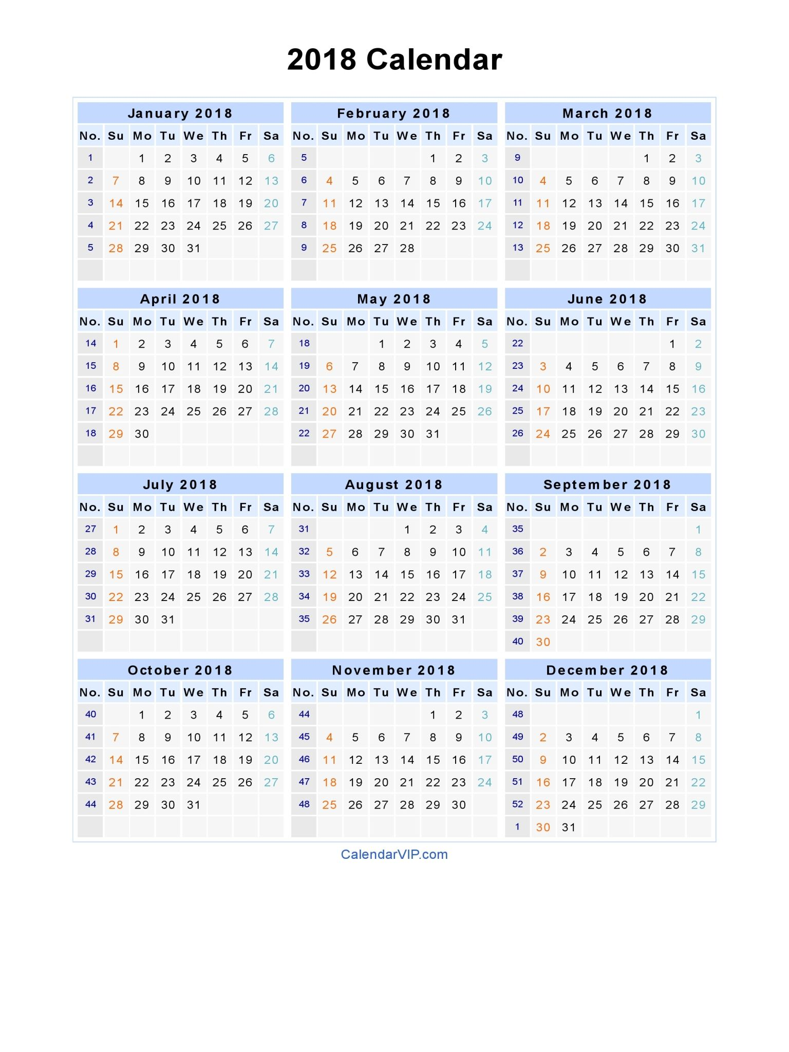 microsoft windows calendar templates
