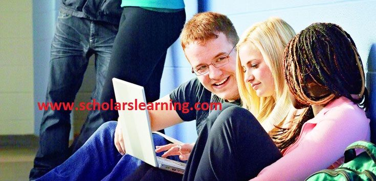 Nit Preparation Syllabus , download the syllabus of nit foe best preparation of nit entrance . current syllabus are  available on http://exams.scholarslearning.com  .you can download its without any cost . scholars learning is  education gateway that's impart all  type study resource.
