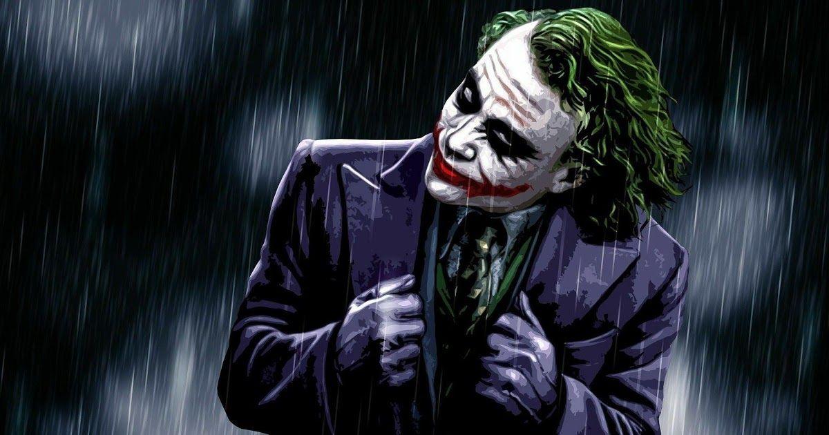 34 Joker Hd Wallpaper 4k Download Joker 4k Ultra Hd Wallpapers Top Free Joker 4k Ultra Hd Download Jo Joker Iphone Wallpaper Joker Wallpapers Joker Images