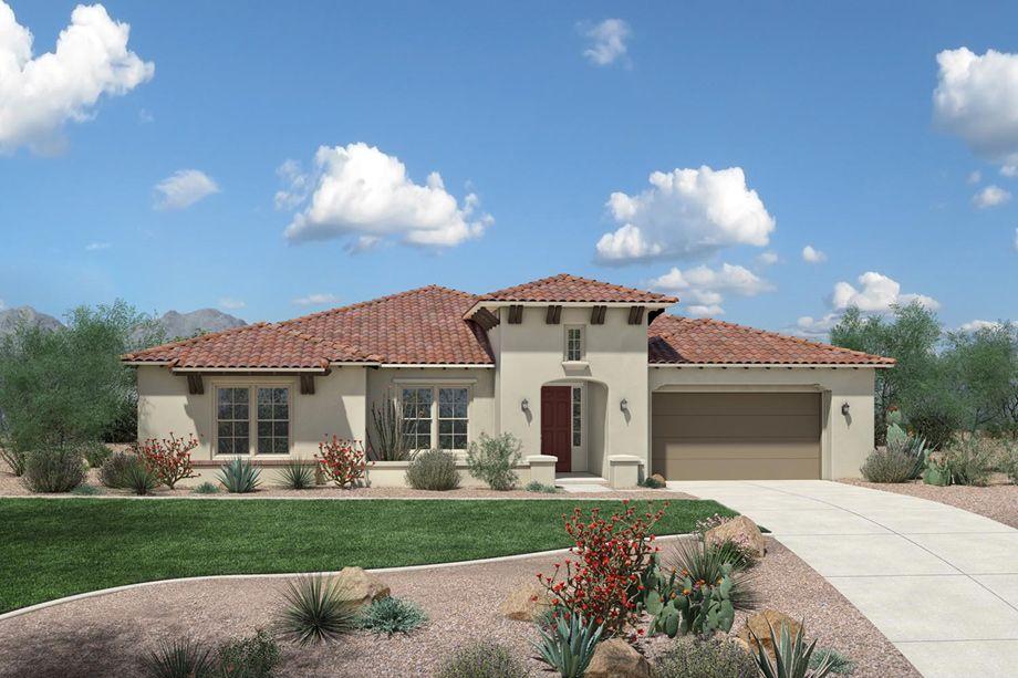 house - Blackstone Home Design