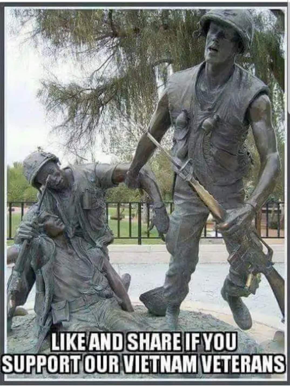 Pin By Jo Panasci On Usa Military Vietnam War Vietnam Veterans Vietnam