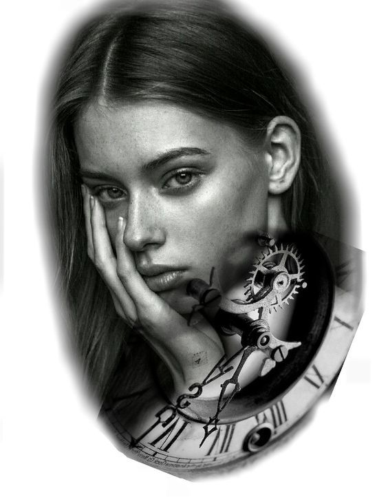 Ожерелье своими руками фото
