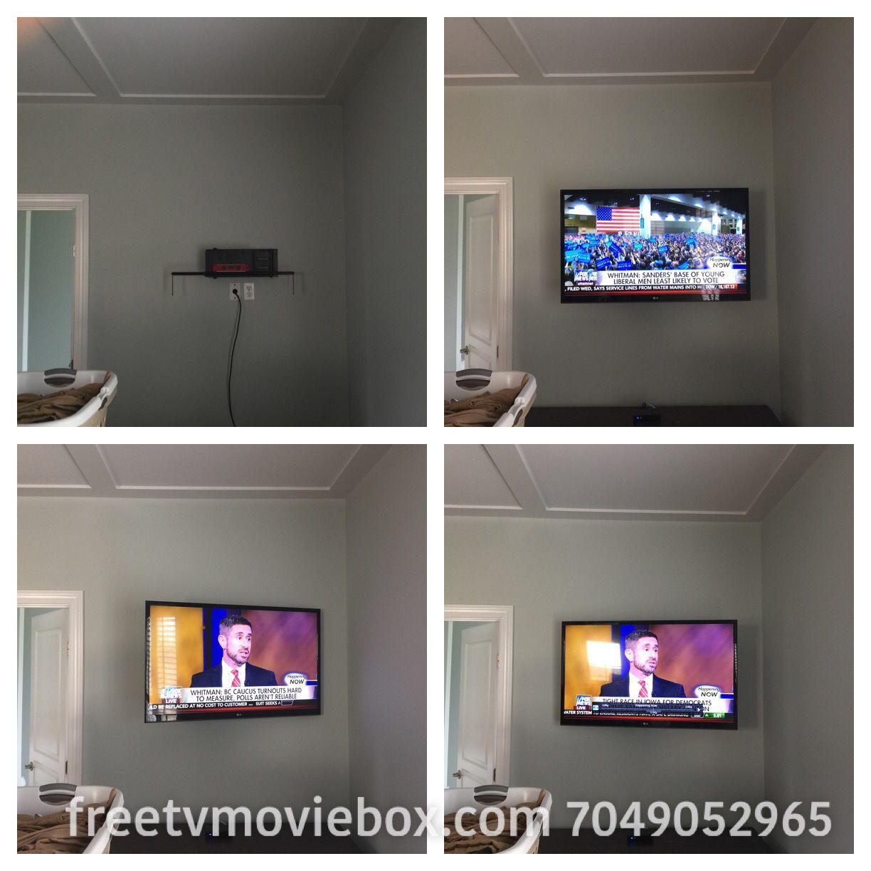 Surfaces Drywall W Studs No Studs Metal Studs Concrete Brick Stone