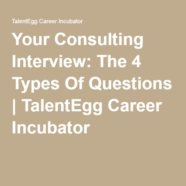 interview questions for entry level