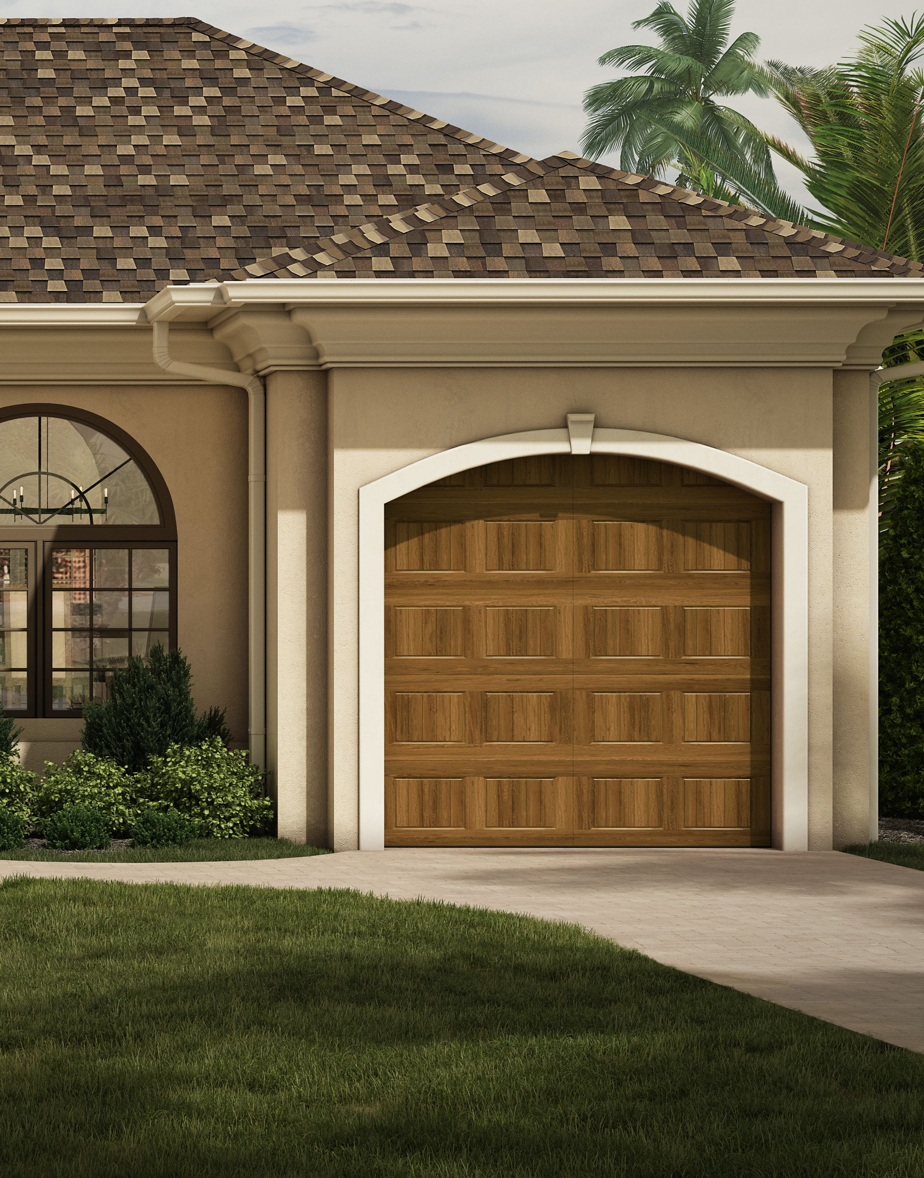 Carriage Garage Doors In 2020 Garage Door Styles Garage Doors Affordable Garage Doors