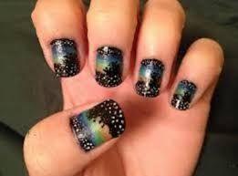 Image result for tumblr nail designs nails pinterest image result for tumblr nail designs prinsesfo Choice Image