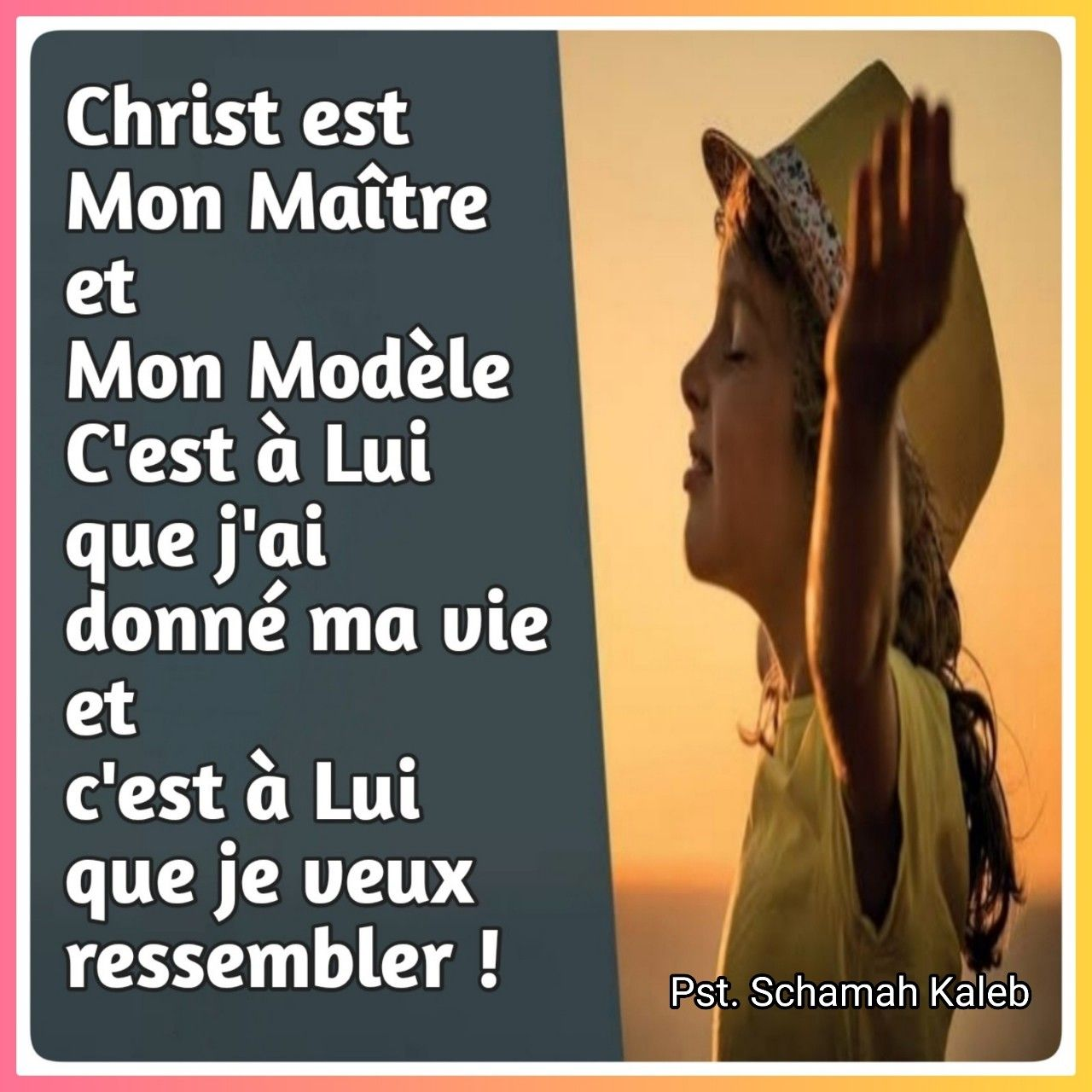 Pin By Schama Kaleb On Christ Est Ma Vie In 2020 Christ Memes Ecard Meme