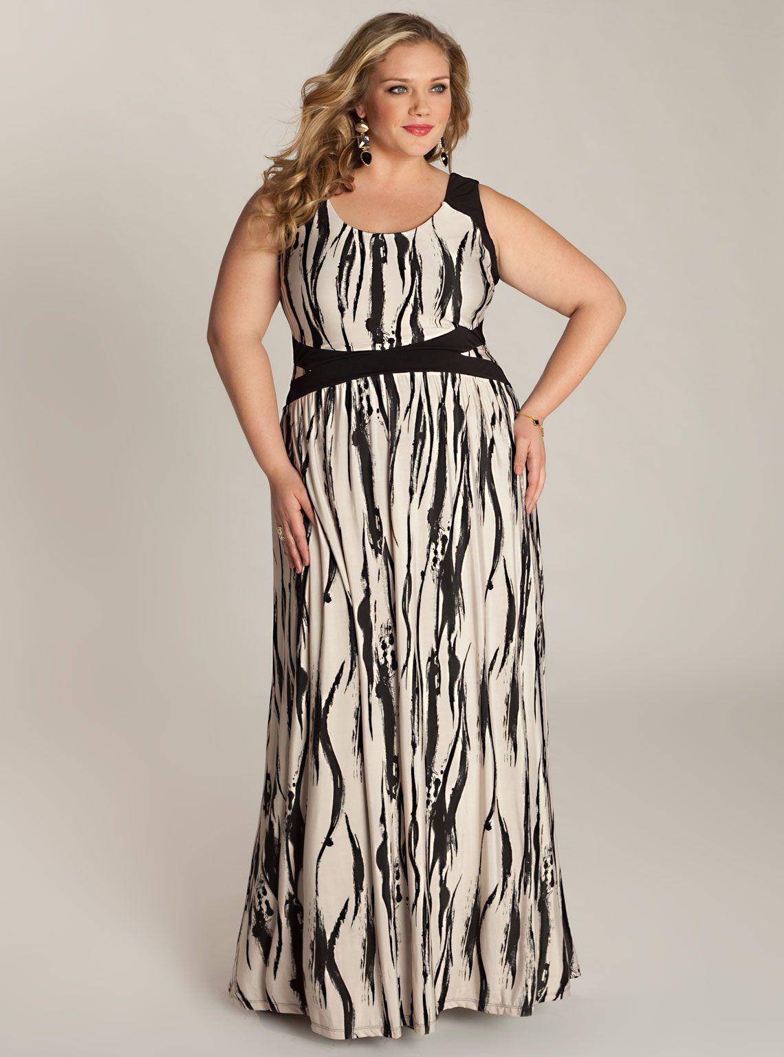 Rating dresses for dances