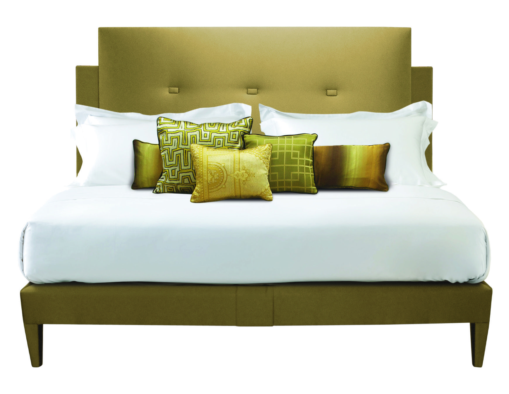 Buy Savoy Bed From Savoir Beds By Decorex International 2014