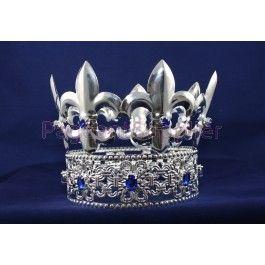 The Royal Highness