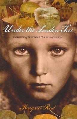 Under the Linden Tree book by Margaret Reid A journey into the recent past encompassing the horror of war, the suffering in Nazi concentration camps of a non Jewish boy and the brutality endured by thousands of political prisoners.