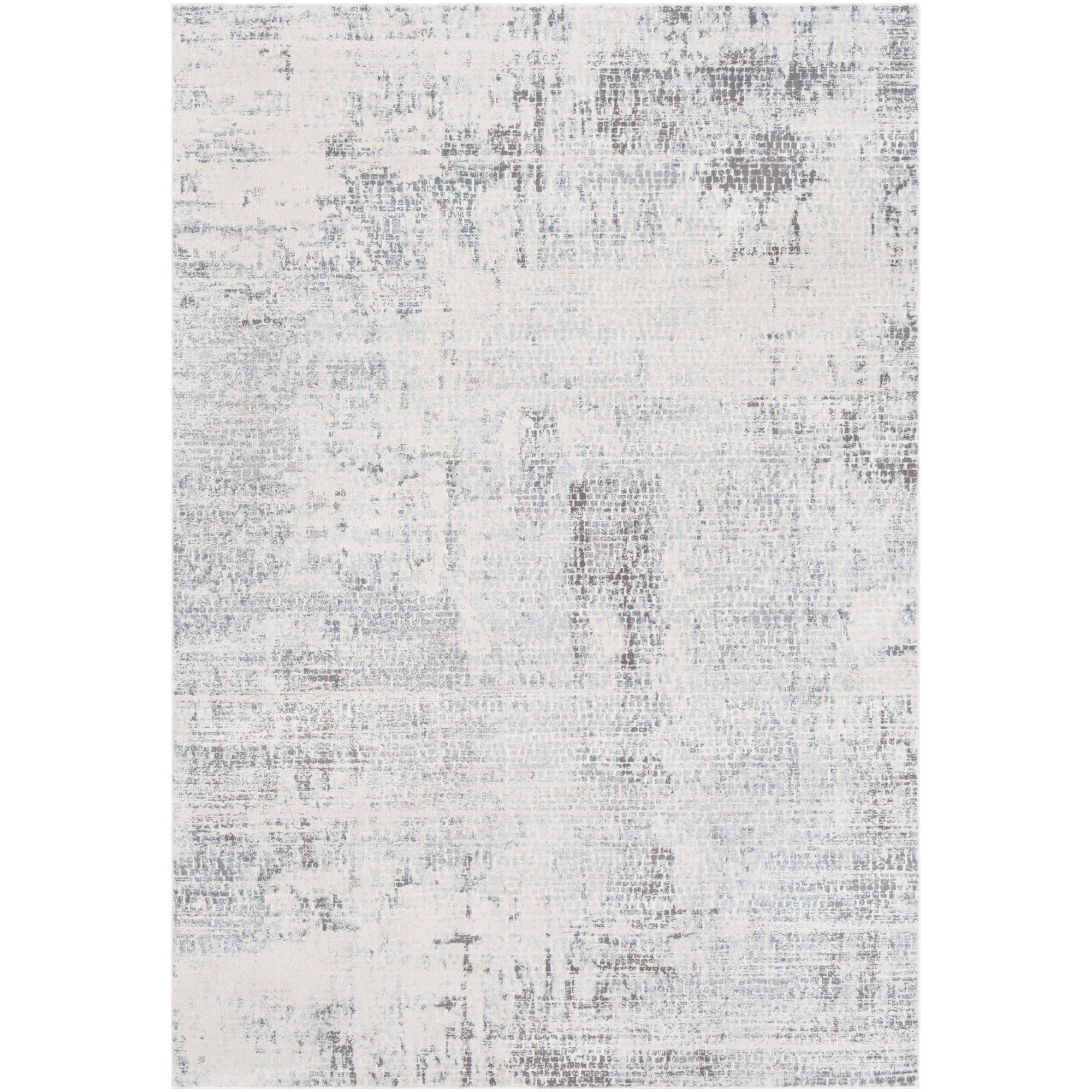 Overstock Com Online Shopping Bedding Furniture Electronics Jewelry Clothing More Abstract Rug Area Rugs Rugs