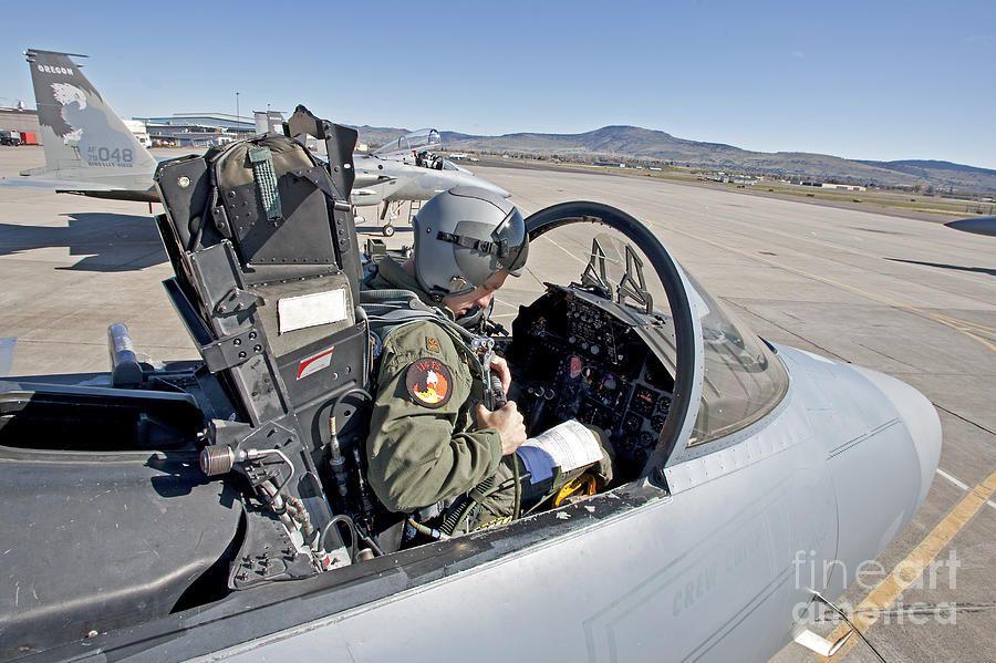 Image result for f-15e cockpit | eagle | Poster prints