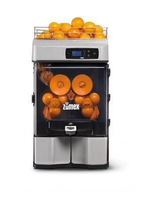 Máquinas Laranjas - Bares - Maquina para sumos de Laranja Zumex Versatile Pro // Lendas Sublimes - Produtos Gourmet