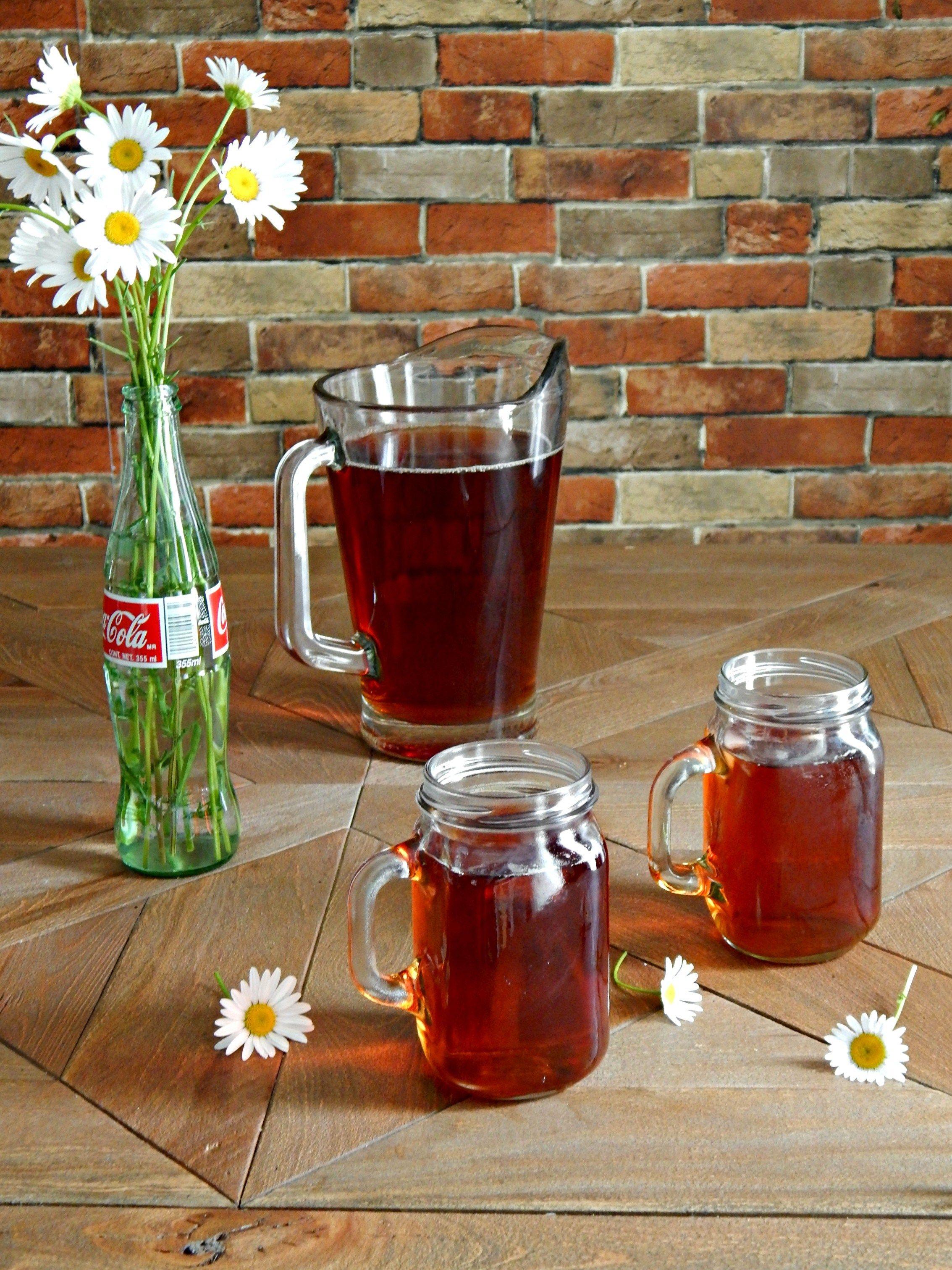 Cold brew tea brewing tea cold brew brewing