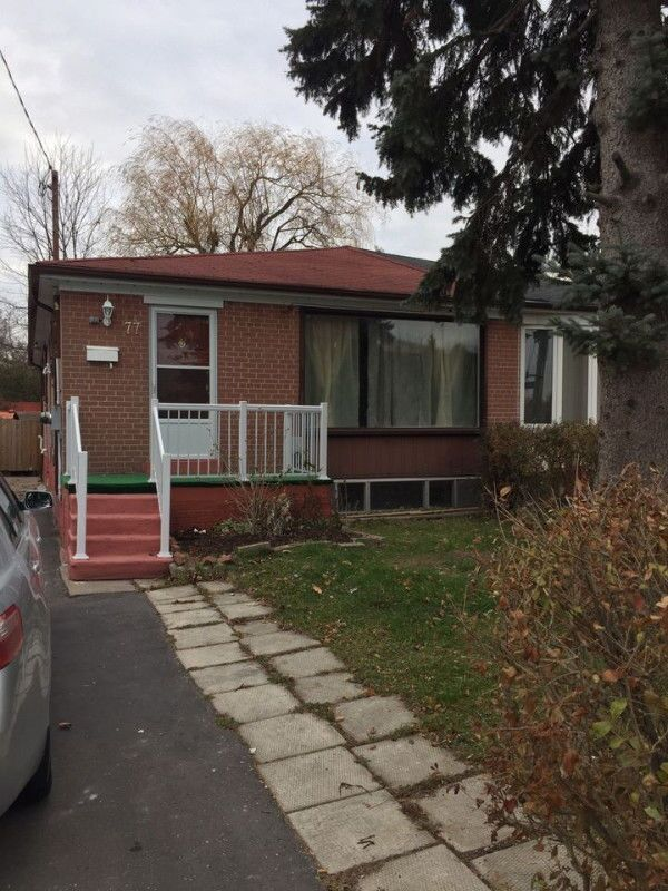 Basement For Rent Scarborough basement room rent in scarborough for female only, scarborough, ca