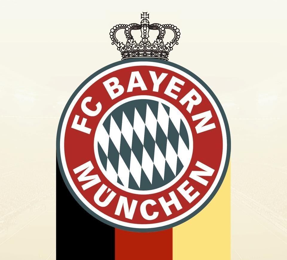 Google chrome themes crvena zvezda - Bayern M Nchen