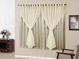 Resultado de imagem para cortinas para sala pequena | cortinas