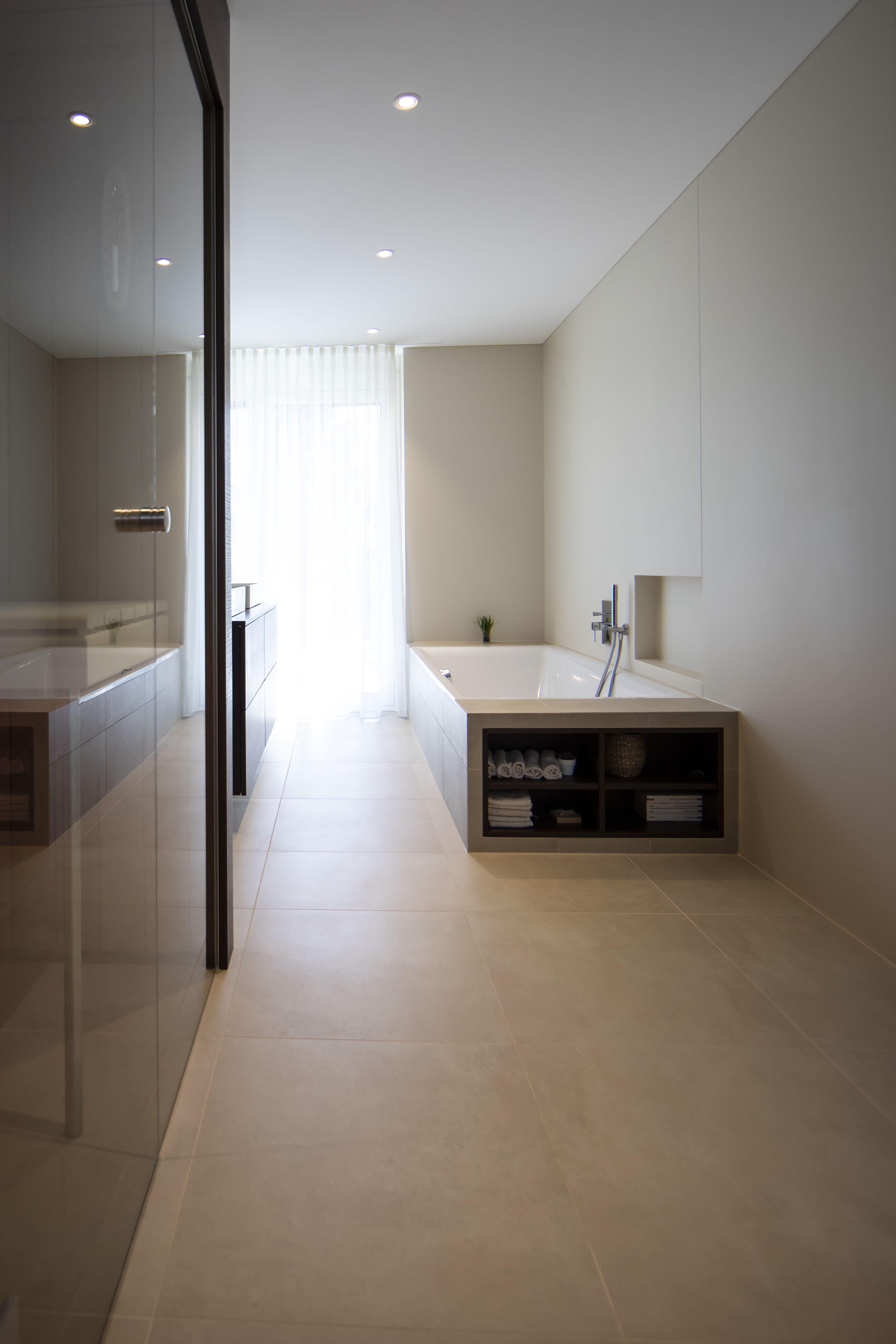 Bathroom Kaldewei Badezimmer Einrichtungsideen