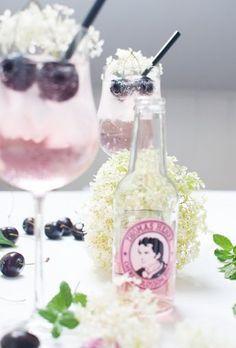 Die Thomas Henry Cocktail-Mission Teil VI » vollgut-gutvoll #nonalcoholic
