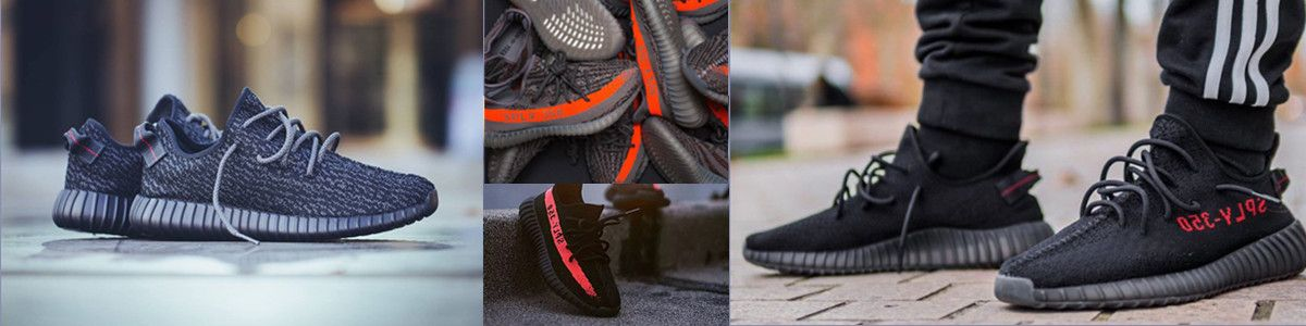 ff3df5593a3b2 Martha Sneakers Offer YEEZY BOOST 350 V1 V2 - yeezygather.com ...