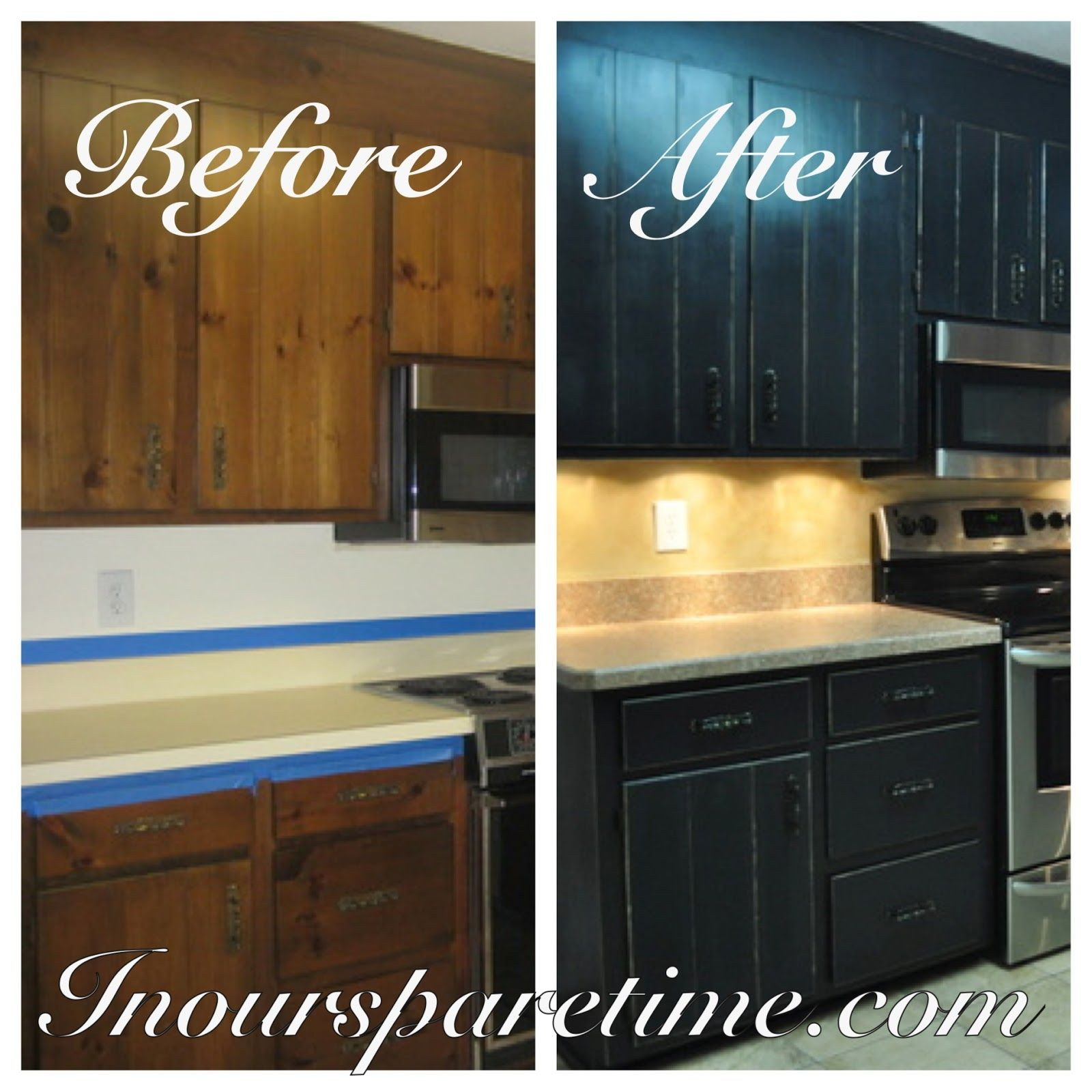 Facelift Kitchen Cabinet Doors   Kitchen Cabinets   Pinterest ...
