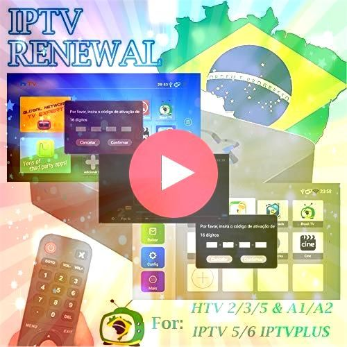 Brazil TV Box Renew Code Activation Code for A1A2 HTV1 3 4 5 IPTV 5 6 6 Plus 6  K Pinterest Ads What to do when someone you love dies  a checklist 23 Good Wholesome And P...
