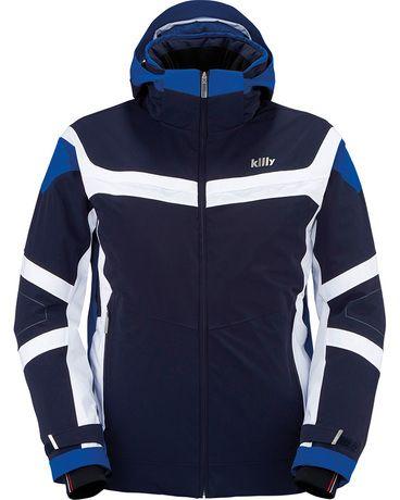 74a263fd6727 Killy Men s triple ski jacket   Things to Wear   Jackets, Skiing ...