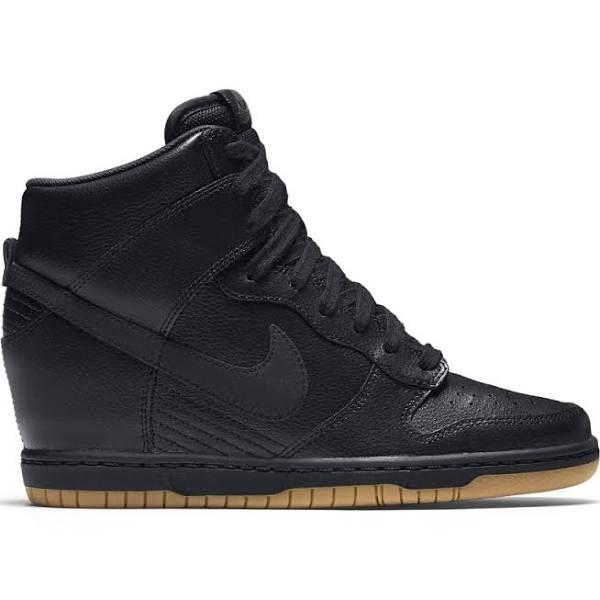promo code e3844 fb8a8 ... Sky high and Zebra print Best Shoes on. Nike Wedge .