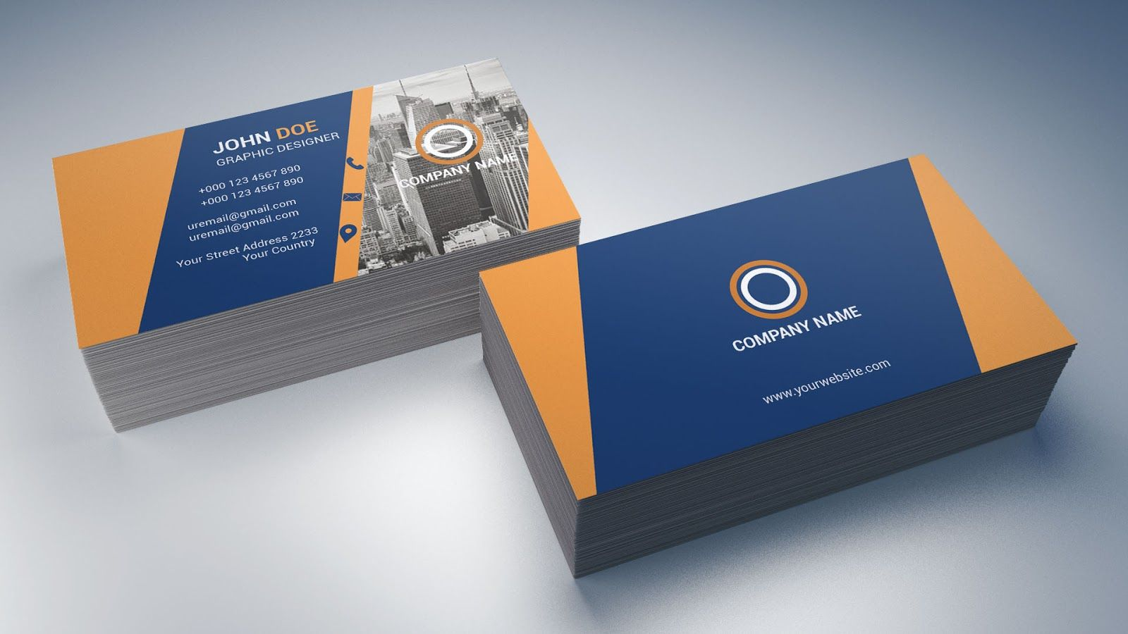 Business Card Template Free Download Download Business With Visiting Card Templates Free Business Card Templates Free Business Cards Visiting Card Templates